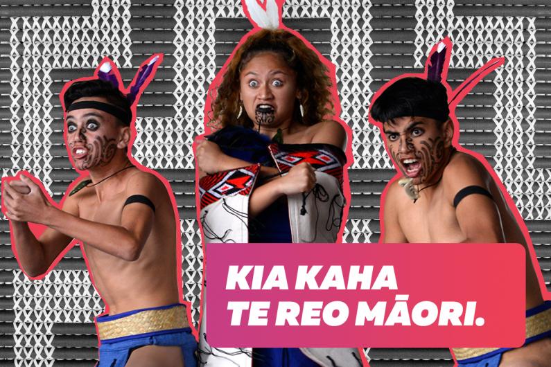 Te Wiki o te Reo Maori2