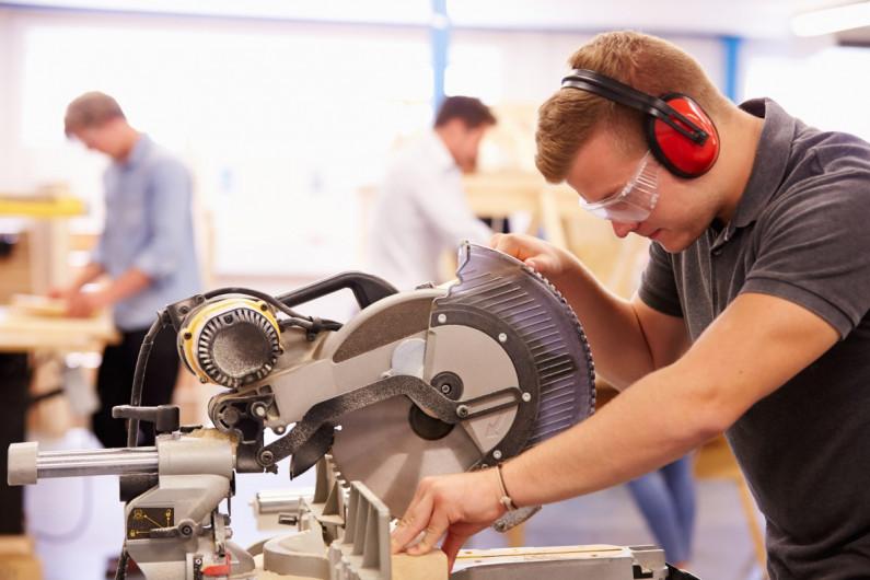 iStock 510616555 pre trade training resized