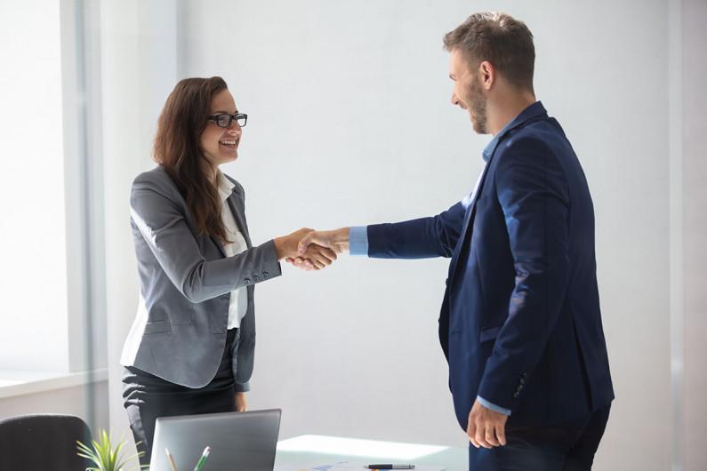 job interview iStock 1037082258 WEB