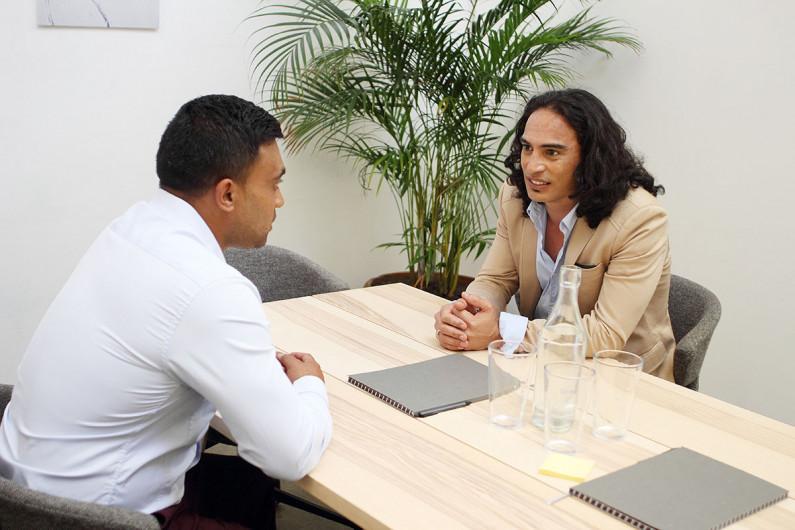 job interview iStock 906765936 WEB