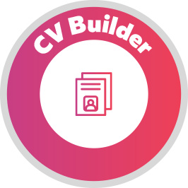 Create a CV employers will love