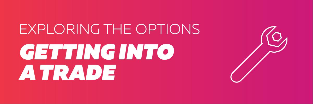Options gotajob teen career site