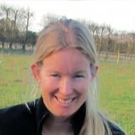 Nicole Schon