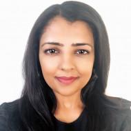 Rakhee Lala