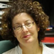 Nicolette Levy