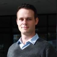 Scott Tulloch
