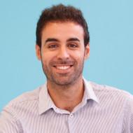 Alberto Gonzalez Jordan