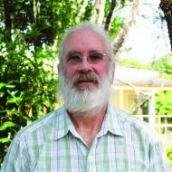 Bob Shula