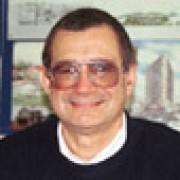 Richard Te One Interior Designer