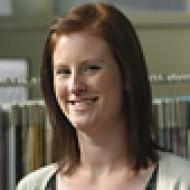Fiona Tregonning
