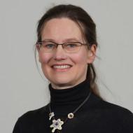 Isabelle Poff-Pencole