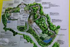 landscape architect jobs images - reverse search