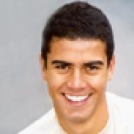 Tiago Rodrigues.