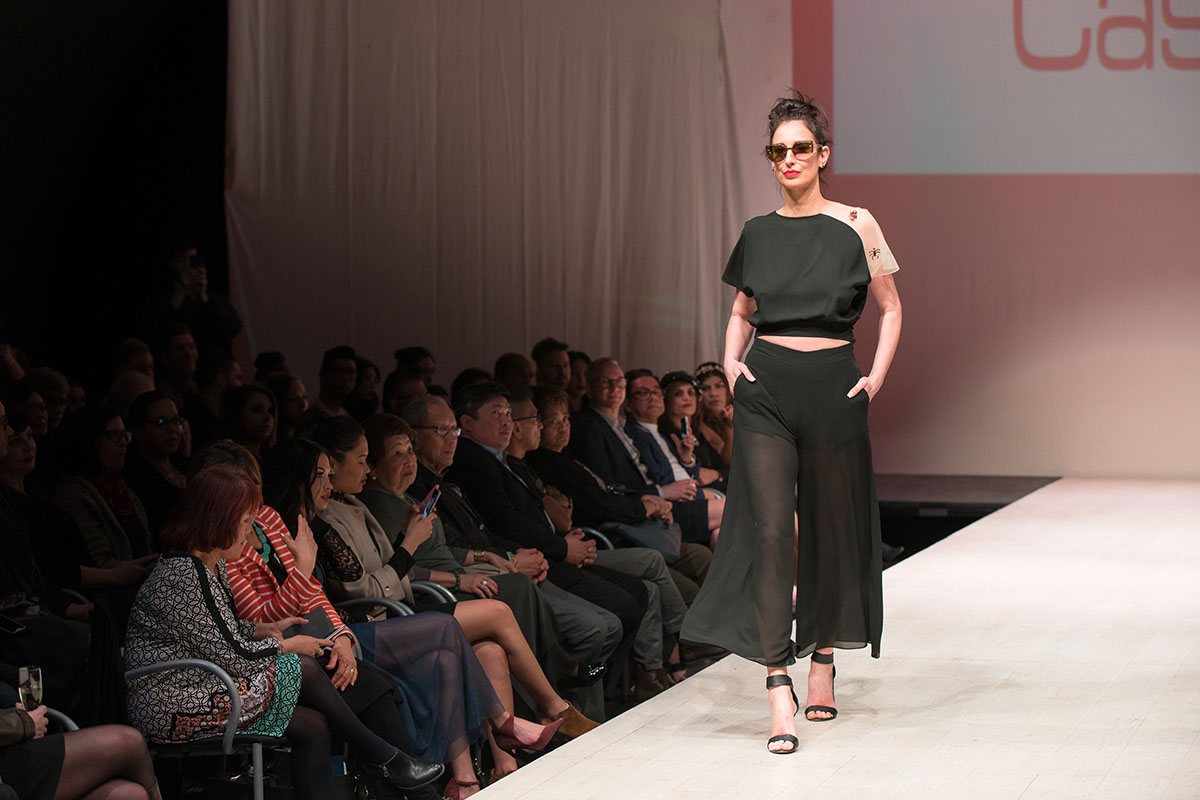 Communication on this topic: New Zealand's struggling fashion retailer Meccano sits , new-zealands-struggling-fashion-retailer-meccano-sits/