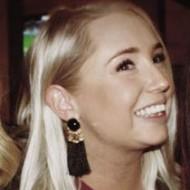 Lauren Mouton