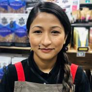Trishna Khadji