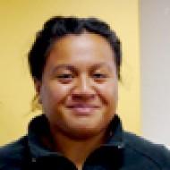 Rochelle Tapuai