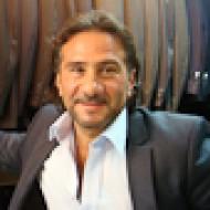 Antonio Antonopoulos