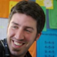 Matt Benassi