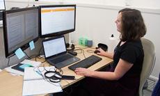 technical writing jobs in dubai