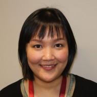 Xianglin Deng