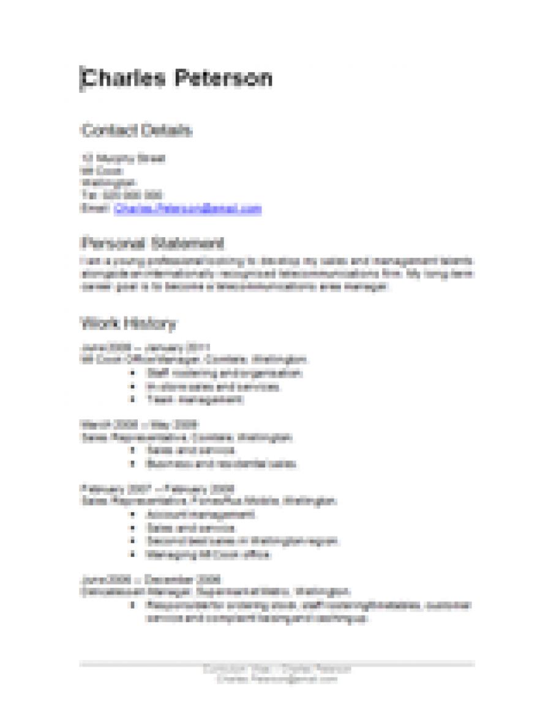 Teacher Cover Letter Examples Nz New Zealand Essay Potna Make Cover