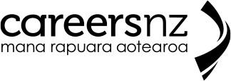 Careersnz logo
