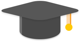 Masters Degree Level 9